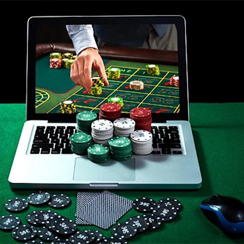 casino testi image