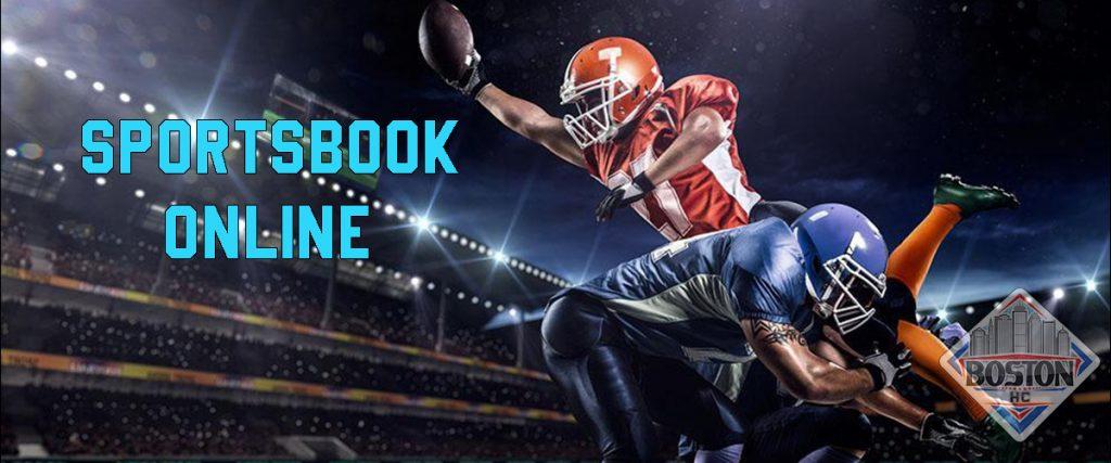 Keistimewaan Bermain Taruhan Sportsbook Online