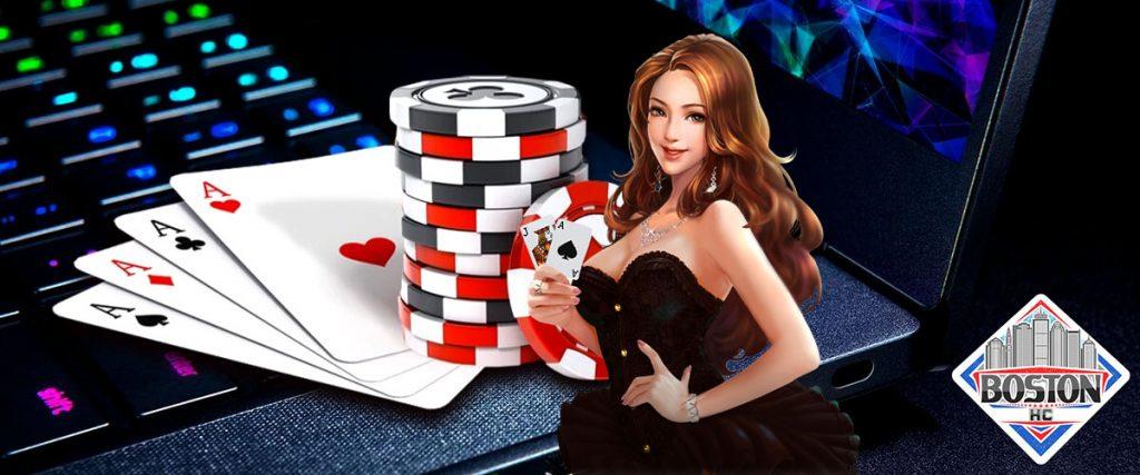 Hal yang Harus Diperhatikan dalam Judi Poker Online